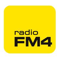 fm4 Logo