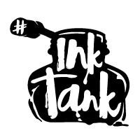 Ink Tank Logo