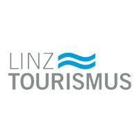 Linz Tourism Logo