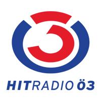 ö3 Logo 200 x 200
