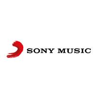 sony music austria logo