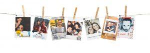 fotoprints hashtagprinter
